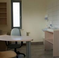 centrum-medyczne-wamed-rzuchowa (18).jpg