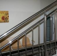 centrum-medyczne-wamed-rzuchowa (3).jpg