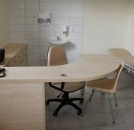 centrum-medyczne-wamed-rzuchowa (10).jpg