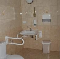 centrum-medyczne-wamed-rzuchowa (2).jpg