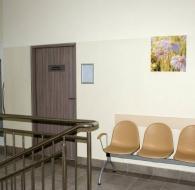 centrum-medyczne-wamed-rzuchowa (12).jpg