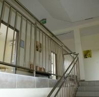 centrum-medyczne-wamed-rzuchowa (19).jpg