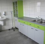 centrum-medyczne-wamed-rzuchowa (16).jpg
