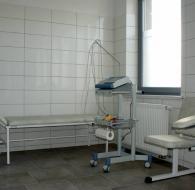 centrum-medyczne-wamed-rzuchowa (14).jpg