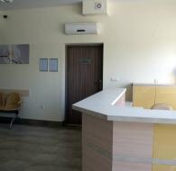 centrum-medyczne-wamed-rzuchowa (8).jpg