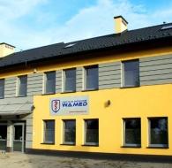 centrum-medyczne-wamed-rzuchowa (23).jpg