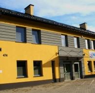 centrum-medyczne-wamed-rzuchowa (22).jpg