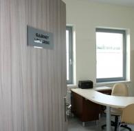 centrum-medyczne-wamed-rzuchowa (20).jpg