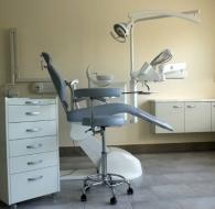 centrum-medyczne-wamed-rzuchowa (21).jpg