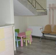 centrum-medyczne-wamed-rzuchowa (11).jpg