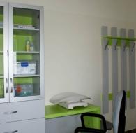 centrum-medyczne-wamed-rzuchowa (9).jpg