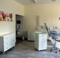 centrum-medyczne-wamed-rzuchowa (6).jpg