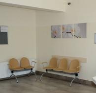 centrum-medyczne-wamed-rzuchowa (17).jpg