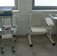 centrum-medyczne-wamed-rzuchowa (1).jpg